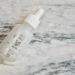 《TRUTH DROPトゥルースドロップ》SNSで話題!塗るボトックスと言われる美容液はやっぱりすごかった【yuiの口コミ・レビュー】